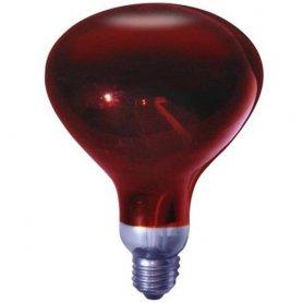 E27 250W lampada a raggi infrarossi EVOLUZIONE GSC