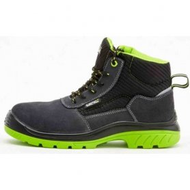 Boot diviso 40 S1P 72309 bellota