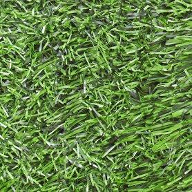 SETO ARTIFICIALE Greenset 36 ASTE 2x3m INTERMAS