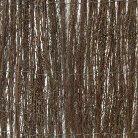 Heather Bruc Eco-1 naturale rotolo 2x5m 1 centimetro Intermas