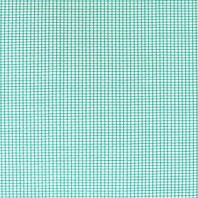 maglia fibra di vetro 1mtsx30mts schermati verde Fibernet (rotolo 30 metri) intermas