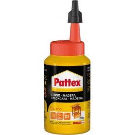 legno colla Pattex