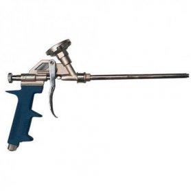 """poliuretano espanso gun 8 sumiplas rame"""""""