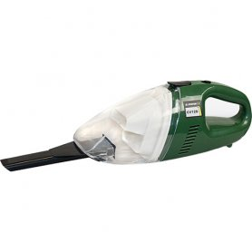 60w 12v vacuum cleaner macchina stayer