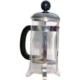 Caffè Pistone 3 tazza Sanfor