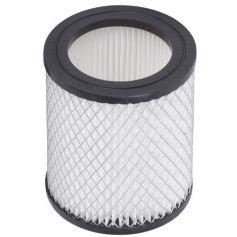 Ceneri di filtraggio aspirapolvere Powerplus