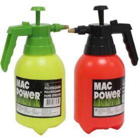 pressione della mano spruzzatore 1,5 litri Power Mac