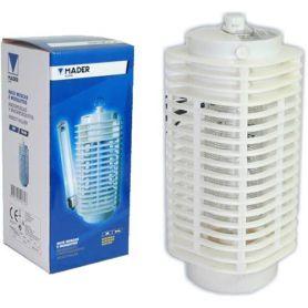 Mader flyswatter elettrica 3W