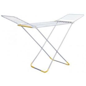 ali clothesline alluminio brezza Garhe