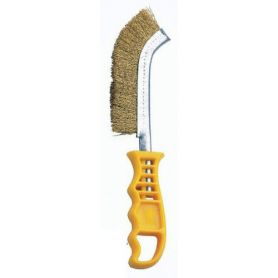 spazzolino manuale 50806-L Bellota