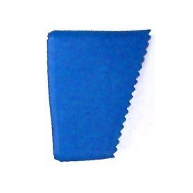 Taco scala Persum 50x20 Blue Series 8
