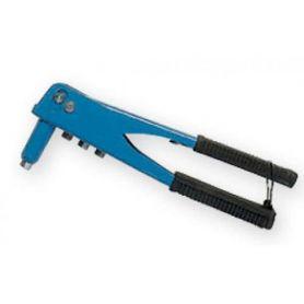 Manuale rivettatrice 2,4 a 4,8 mm KarpaTools