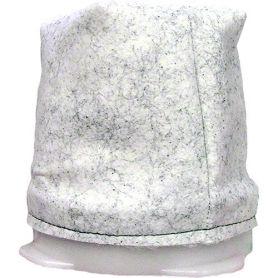 Ash aspirapolvere filtro Karpatools