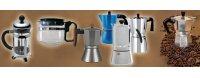 Macchine Per Il Caffè