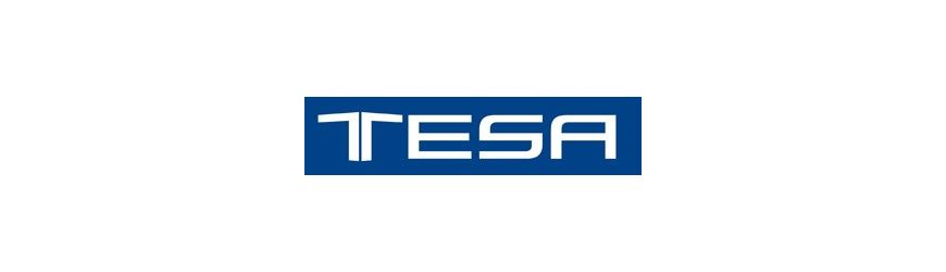 Negozio online di Tesa Locks