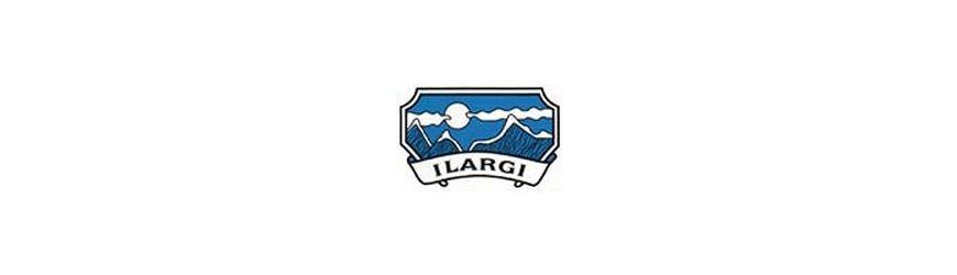 Negozio online di Serrature Ilargi