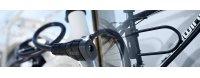 Serrature Per Biciclette