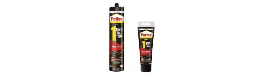 Negozio online di Pattex One For All High Tack