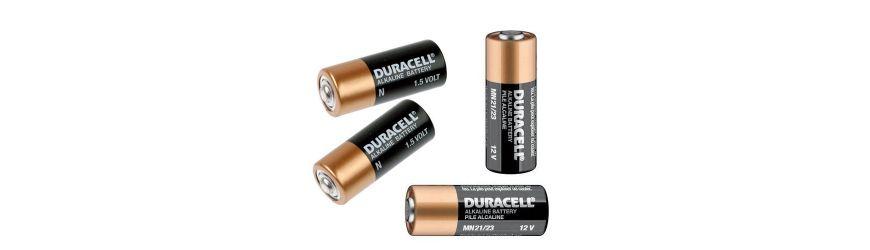 Negozio online di Altre Batterie