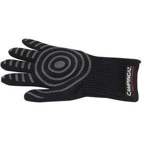 Handschoen premium BBQ campingaz