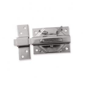 Latch-3930 HC chroom Lince