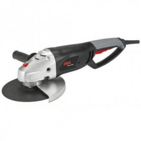 Angular2400w 230mm Grinder Skil