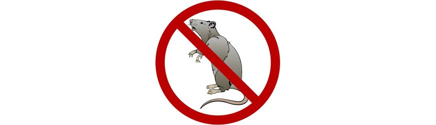 Anti Pest online