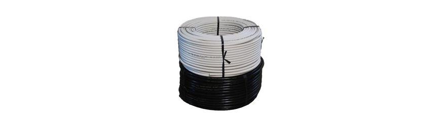 Kabels online