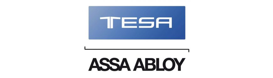 Bowlers Tesa online