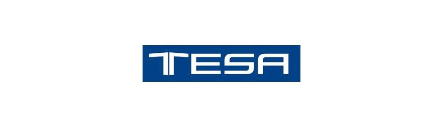 Tesa Sloten online