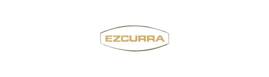 Sluizen Ezcurra online