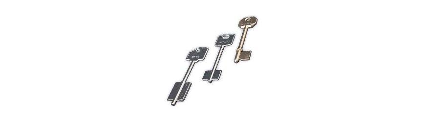 Keys Gorjas online