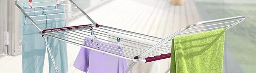 Waslijnen online