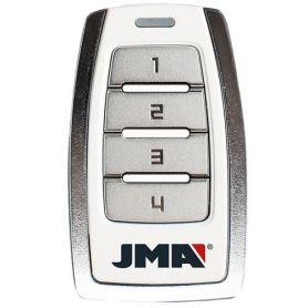 Remoto SR-48 controle remoto JMA