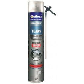 espuma de poliuretano Orbafoam para Gray em Texas cânula Quilosa