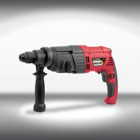 "ROTARY HAMMER <span class=""notranslate"">Stayer</span> HD27BK"