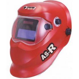 "máscara de soldagem automática AS-R <span class=""notranslate"">Stayer</span>"