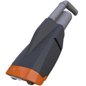T100 Vektro lítio recarregável limpador s / pertiga kokido
