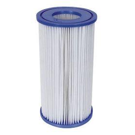 iii tipo de cartucho de filtro para purificação de 5678 l / h kokido