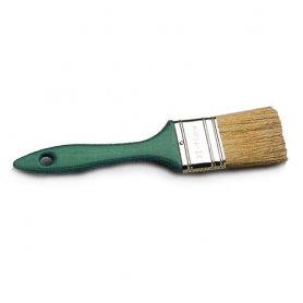Paletina triple semi-manga verde No. 21 Barbosa