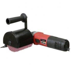 Polimento Stayer LSR 1200