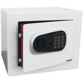caixa de fechadura electrónica 20GB fac