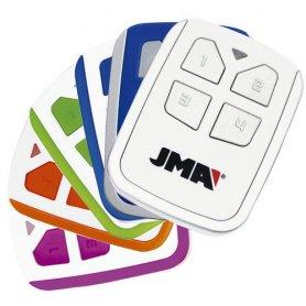 Pacote de 15 M-SP1 controla JMA