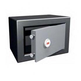 aro mecânica segura 101 SLL Fac