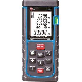 Tester multimeter mult metros digitais bricolemar - Metro laser barato ...