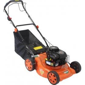cortadores de grama a gasolina 148cc 460 milímetros-drive Mader