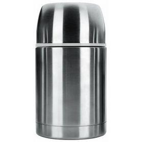 Thermo aço inoxidável sólido para 800 ml Ibili