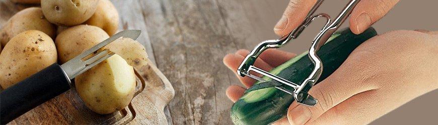 Loja online Peeling, Corte E Cravação