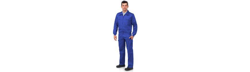 Loja online Workwear