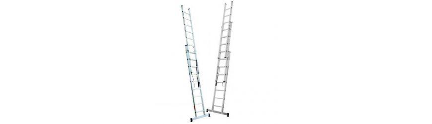 Loja online Escadas Industriais